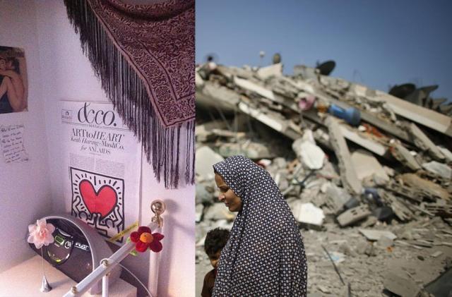 img_pod_2207-gaza-palestinian-woman-RTR3ZMAZ copy